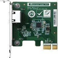 QNAP QXG-2G1T-I225 - Netzwerkkarte