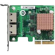 QNAP QXG-2G2T-I225 - Netzwerkkarte