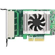 QNAP QXG-2G4T-I225 - Netzwerkkarte