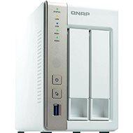 QNAP TS-251 - Datenspeicher
