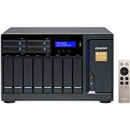 QNAP TVS-1282T-i5-16G - Datenspeicher