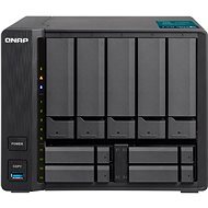 QNAP TVS-951X-8G - Datenspeicher