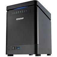 QNAP TS-453Bmini-4G - Datenspeicher
