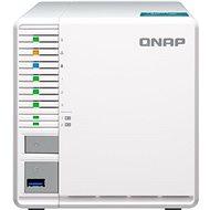 QNAP TS-351-2G - Datenspeicher