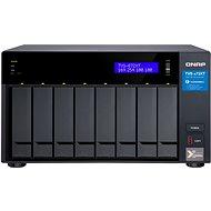QNAP TVS-872XT-i5-16G - NAS Datenspeicher