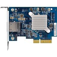 QNAP QXG-10G1T - Erweiterungskarte