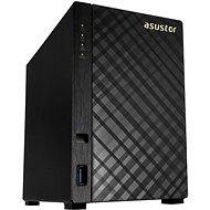 Asustor AS3202T - Datenspeicher