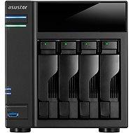 Datenspeicherung Asustor AS6104T - Datenspeicher