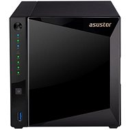 Asusor AS4004T - Datenspeicher