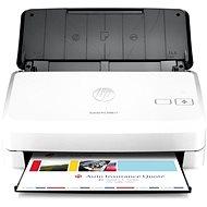 HP ScanJet Pro 2000 s1 - Scanner