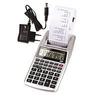 Canon P1-DTSC II + Adapter AD-11 - Taschenrechner