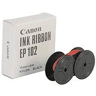CANON EP-102 Farbband 1 Stück - Band
