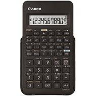 CANON F-605G schwarz - Taschenrechner