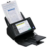 Canon ScanFront 400 - Scanner