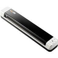 Plustek MobileOffice S410 - Scanner