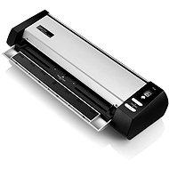 Plustek MobileOffice D430 - Scanner
