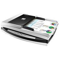 Plustek SmartOffice PL3060 - Scanner