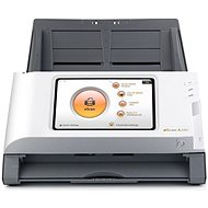 Plustek eScan A280 - Scanner