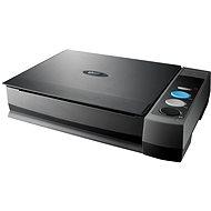 Plustek OpticBook 3900 - Scanner