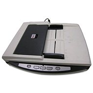 Plustek SmartOffice PL1530 - Scanner