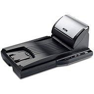 Plustek SmartOffice PL2550 - Scanner