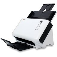 Plustek SmartOffice SC8016U - Scanner