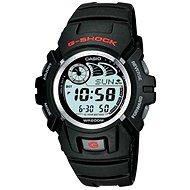 CASIO G-SHOCK G 2900F-1 - Herrenuhr