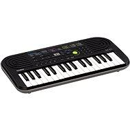 CASIO SA 47 - Keyboard
