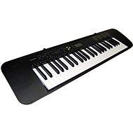 CASIO CTK 240 - Keyboard