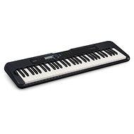 CASIO CT S300 - Keyboard