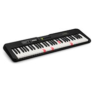 CASIO LK S250 - Keyboard