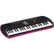 CASIO SA 78 - Keyboard