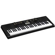 Casio CTK 2400 - Keyboard