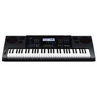 Casio CTK 6200 - Keyboard