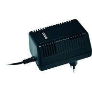 Netzadapter CASIO AD 5SMP
