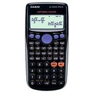 Rechner CASIO FX 350ES PLUS - Taschenrechner