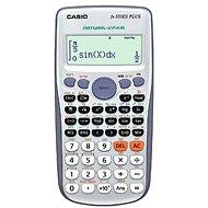 Rechner CASIO FX 570ES PLUS - Taschenrechner