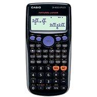 Casio FX 82ES PLUS - Taschenrechner