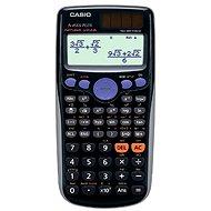 Casio FX 85ES PLUS - Taschenrechner