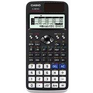 Casio FX 991 EX - Taschenrechner
