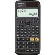 Rechner Casio FX 85 CE X - Taschenrechner