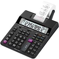 Casio HR 150 RCE - Taschenrechner