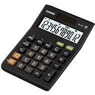 Casio MS 20 B S - Taschenrechner