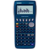 Casio FX 7400 G II - Taschenrechner