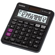 Rechner Casio MJ 120D PLUS - Taschenrechner