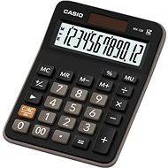 Casio MX 12 B - Taschenrechner