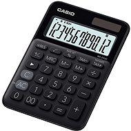 CASIO MS 20 UC schwarz - Taschenrechner