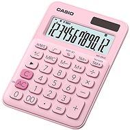 CASIO MS 20 UC rosa - Taschenrechner