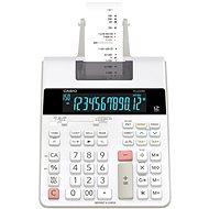 CASIO FR 2650 RC weiß - Taschenrechner