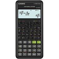 CASIO FX 82 ES PLUS 2E - Taschenrechner
